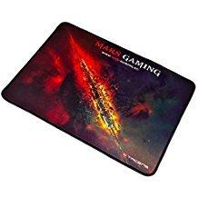 Mars Gaming MMP1 - Alfombrilla gaming para PC