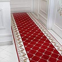 Alfombra roja 10 metros