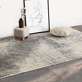 Tapete alfombra antiacaros
