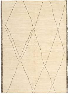 alfombras bereberes hechas a mano