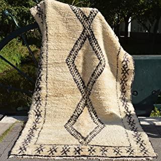 alfombra bereberniños