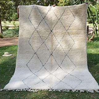 alfombras bereberes marruecos precios